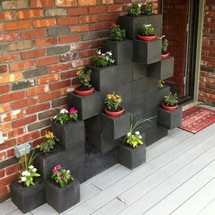 Rock Garden Front Yard Landscaping Ideas: 75+ Unusual Front Yard Rock Garden Landscaping Designs