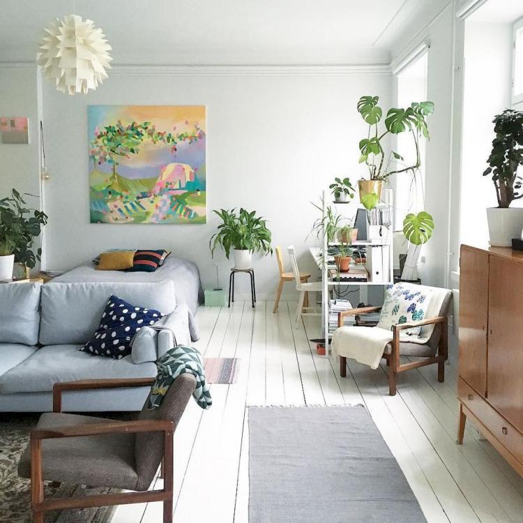 Comfortable Sunroom Furniture