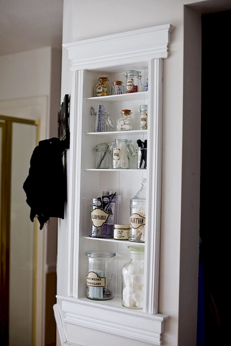 Laundry Room Ideas Organization Awesome